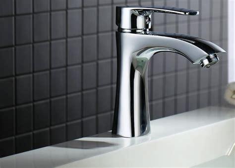 bathroom faucet installation silver single handle bathroom faucet brass bathroom faucets easy installation