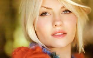 Feed pictures only hd wallpapers elisha cuthbert