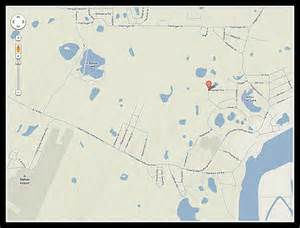bethel alaska usa map contact yuut elitnaurviat