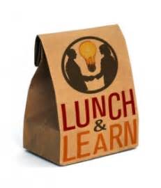 10 tips for a successful lunch amp learn integrity solutions