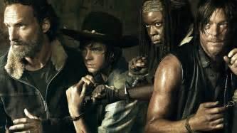 Walking Dead The Walking Dead Hd Wallpapers Free