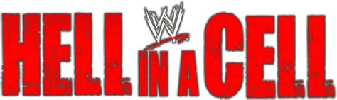 dafont wwe wwe hell in a cell 2010 logo font forum dafont com