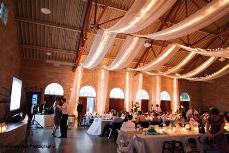 Harriet Island Rentals and Reservations   Saint Paul