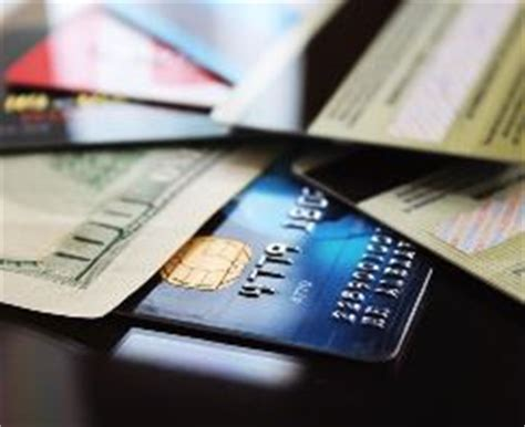 High Limit Business Credit Cards