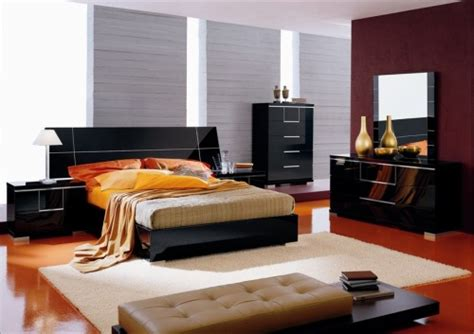 black gloss bedroom furniture black gloss bedroom furniture