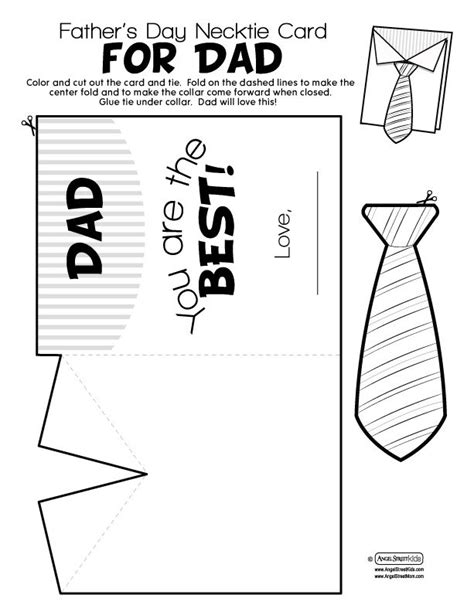 free printable fathers day cards to make 25 best ideas about s day printable on