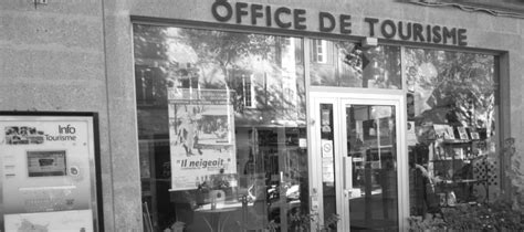 tourism office office de tourisme salon de provence