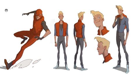 Flash Hoodie The Flash Season 2 Anime Petir Listrik radical batman beyond character designs from kizer