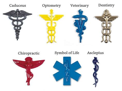 medical symbol tattoo designs formed plastic symbols symbols cool