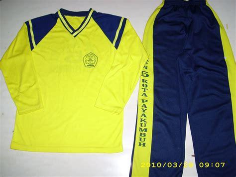desain jaket ipsi contoh seragam olahraga smp konveksi jas al mamater