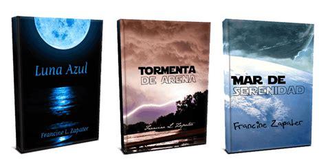 libro luna azul de francine zapater quot luna azul quot de francine l zapater cap 237 tulo 1 wattpad
