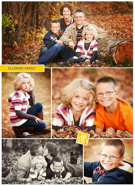 family pics ideas great family poses ideas family portrait ideas pinterest