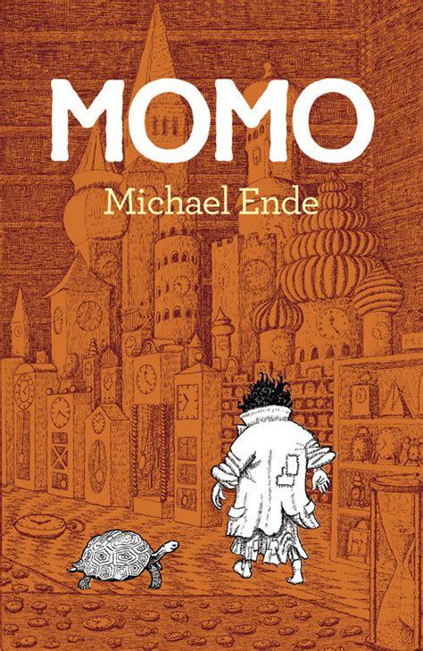libro momo rese 241 a momo de michael ende el final de la historia