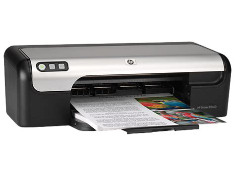 download resetter printer hp deskjet 1050 hp deskjet d2460 driver download windows 7 64 bit