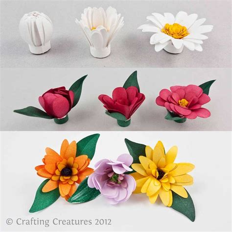 paper quilling tutorial pdf free 3d fringed paper flowers quilling patterns tutorial