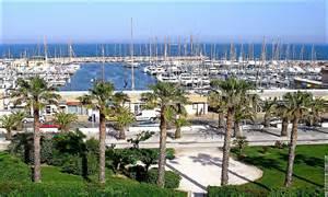 hy 232 res les palmiers le port location les r 233 gates