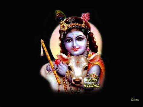 krishna themes free download for pc krishna s son pradhyumna s city in por bajin siberia