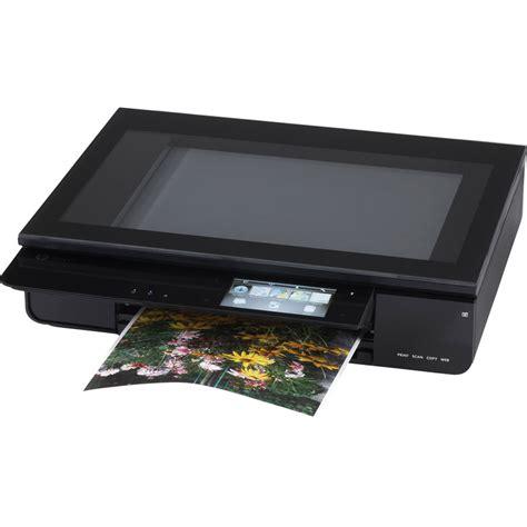 Printer Hp Envy 120 hp envy 120 images