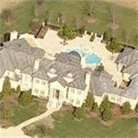 jeff house nascar driver homes maps photos of auto racing houses virtual globetrotting