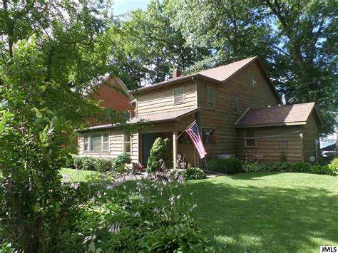 homes for sale in lenawee county mi homes land