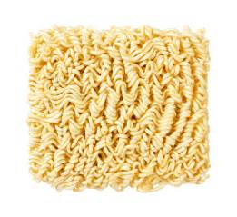 Ramen Noodles This Is What Happens Inside Your When You Consume