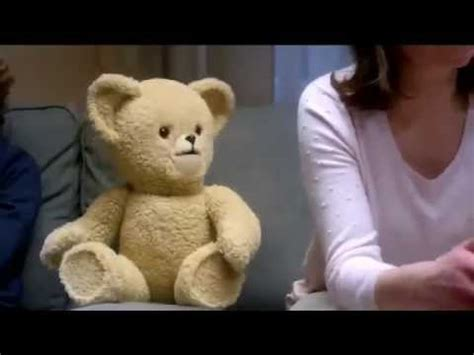 Snuggle Bear Meme - air wick snuggle ad commercial 2014 youtube