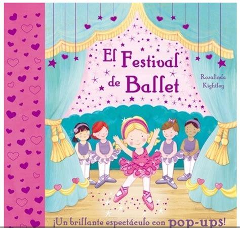 berta aprende a bailar bibliot 237 zate 29 de abril d 237 a de la danza