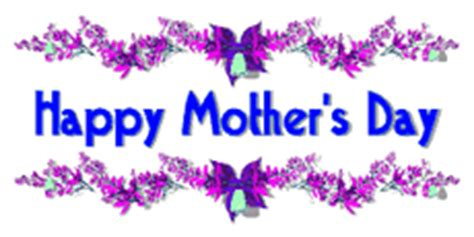 Free Animated Mothers Day Clipart free s day animations animated clipart gifs