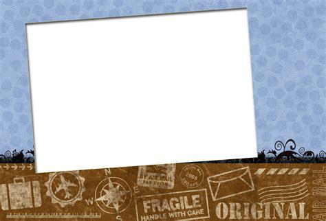 Home Decor Online Store Nz by Epson Creative Corner Photocraft Travel Postcards Frames