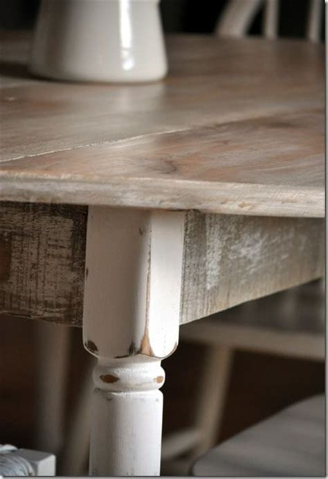 17 best images about diy painting distressing on