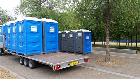 Lu Emergency Portable no 1 for emergency portable toilet hire the uk s 1 for portable toilet hire
