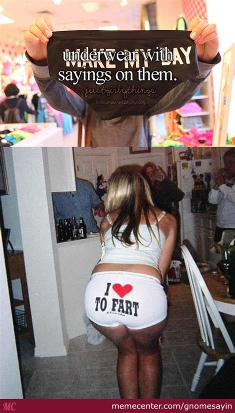 Meme Underwear - underwear memes best collection of funny underwear pictures