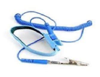 membuat gelang anti statis computer information