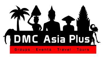 dmc asia  groups  tours team building