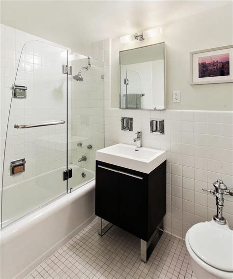 Bathroom Fixtures Nyc by Bathroom Fixtures East Side Nyc 28 Images Restrooms You Can T Wait To Visit Caccia Bathroom