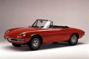 Alfa Romeo Spiders Alfa Romeo Spider Gebrauchtwagen Und Jahreswagen Tuning