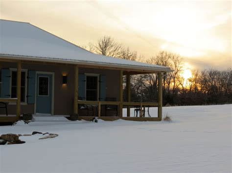 Rocky Comfort Cabins by Reviews For Rocky Comfort Cabins Vacation Rentals In