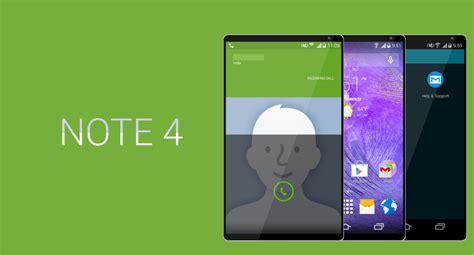 theme store apk note 4 note 4 cm11 theme v2 0 apk juegos y aplicaciones para