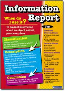 r i c publications 187 understanding text types posters