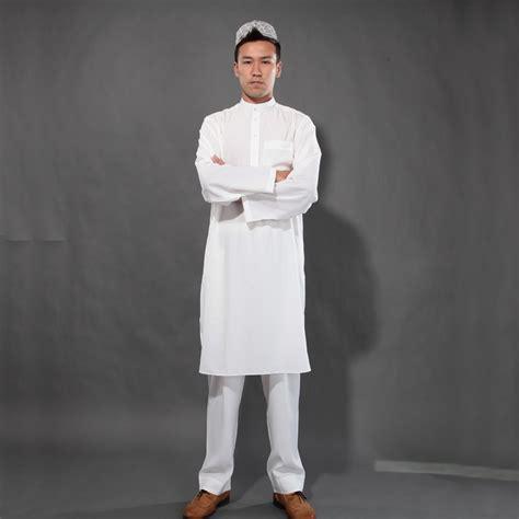 islamic clothing for men popular mens kaftan buy cheap mens kaftan lots from china