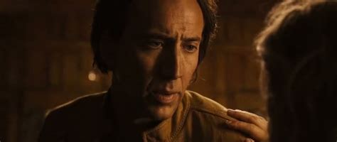 next movie nicolas cage watch online next 2007 full movie hindi dubbed 300mb small size download