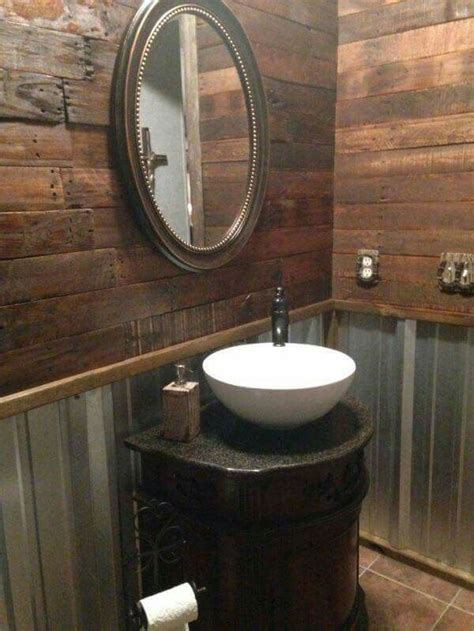 man cave bathroom ideas best 25 man bathroom ideas on pinterest mouthwash