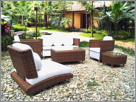 amazing modern patio sets designs modern balcony