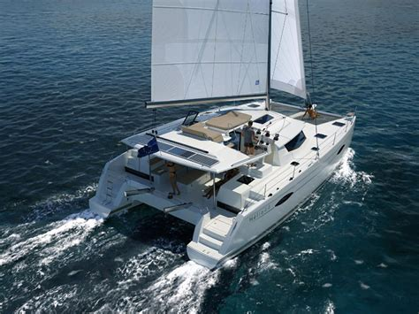 catamaran boat key west key west boat rental sailo key west fl catamaran boat 1851