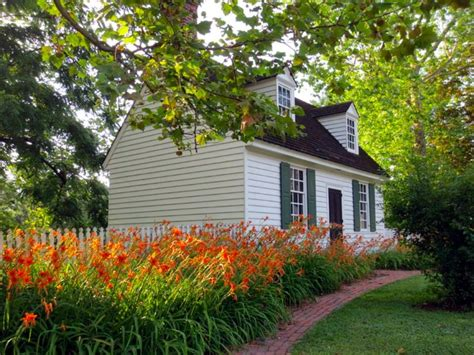 Lucky Garden Colonial Heights Va by 170 Best Colonial Williamsburg Gardens Images On