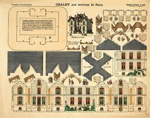dolls house template pin by kundry on miniatures printables pinterest