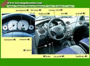 car interior guide org