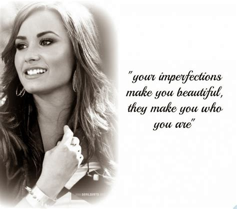 demi lovato quotes about life demi lovato quotes sayings 392 quotations