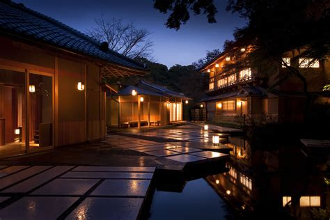 best japanese 20 best japanese ryokan inns for a blissful stay in kyoto
