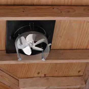 bathroom without fan how to install a bathroom exhaust fan plumbersstock